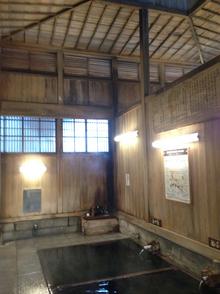 0504 野沢温泉 大湯 1