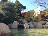 湯の山温泉 グリーンホテル 3